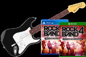 Rock-Band-4-Guitar-Bundle