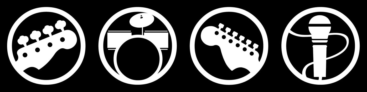 Rock Band 4 – Mrs  Enginerd – Nerd Whisperer