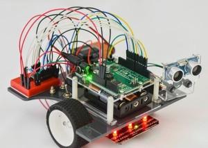 http://shop.stemcenterusa.com/products/pi-bot-v2-00