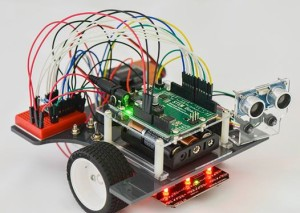http://shop.stemcenterusa.com/products/pi-bot-v2-00