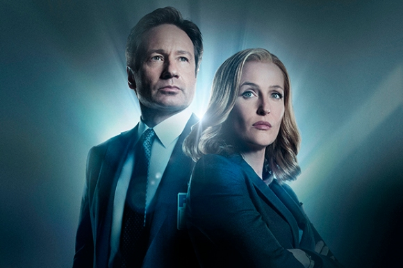 x-files-featured.jpg