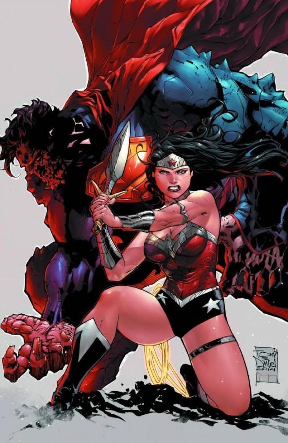 superman-wonder-woman-doomed.jpg