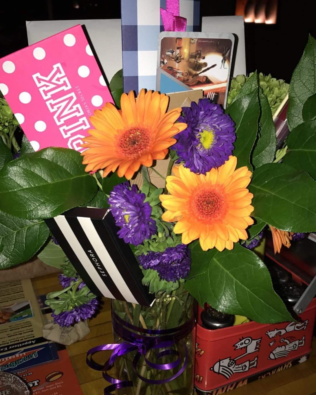 Diy Gift Card Bouquet Mrs Enginerd Nerd Whisperer