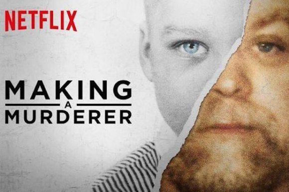 Making-a-Murderer-Logo-Netflix