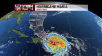 Hurricane-Maria-over-Puerto-Rico-1071327