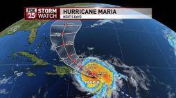 Hurricane-Maria-over-Puerto-Rico-1071327