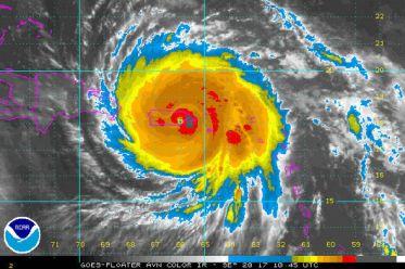 Puerto-Rico-Hurricane-Maria-1071281