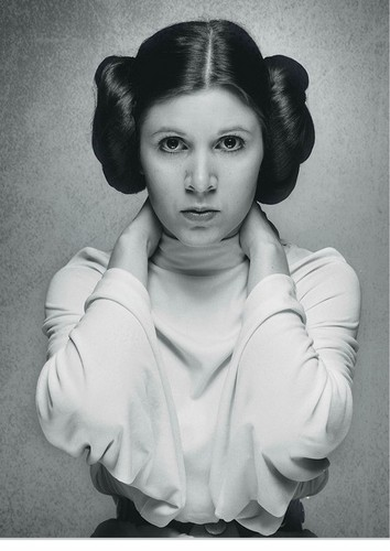 Leia-princess-leia-organa-solo-skywalker-34902956-354-500.jpg