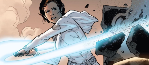 leia-with-a-borrowed-lightsaber-in-star-wars-12-from-marvel-comics-2015.png