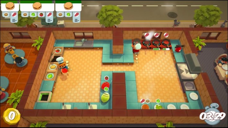 overcooked-special-edition-review-switch-1