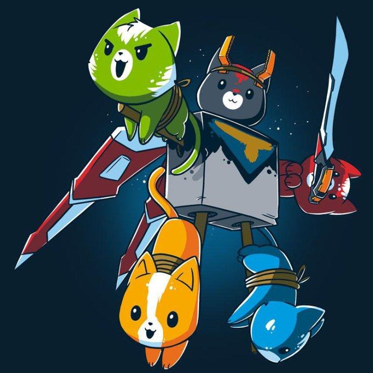 voltron-cats-t-shirt-voltron-teeturtle_800x1201655729790974786.jpg