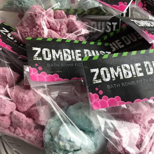 zombie_dust_1024x1024